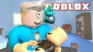 REVISITING MY FAVORITE ROBLOX OBBY! | Journey Through Life! | MicroGuardian