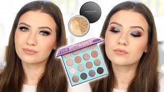 THE BEST OF THE BEST   September Beauty Favorites 2018
