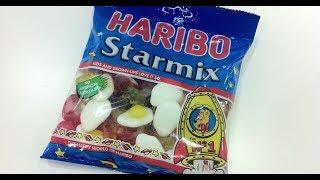 Packet of Haribo sweets helps catch naked runner who preyed on female joggers
