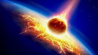Massive Asteroid Is Speeding Past Earth & Visible To The Naked Eye. 1 WILL Hit & Kill BILLION SOON!