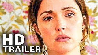 JULIET, NAKED Trailer Deutsch German (2018)