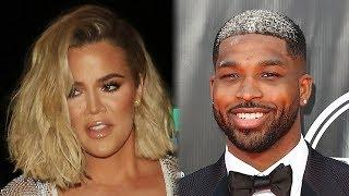Khloe Kardashian BREAKS SILENCE After Hinting At 'Complicated' Relationship