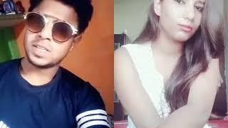 2018 ka musically star tik tok shahid jamal gutka bhai ko kia fail