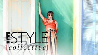 Camila Cabello Plays 'Finish…the Sentence' Beauty Game | E! Style Collective | E! News