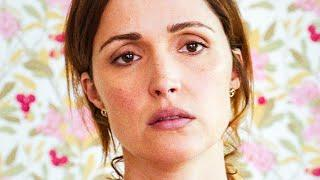 JULIET, NAKED Trailer (Rose Byrne Romantic Comedy - 2018)