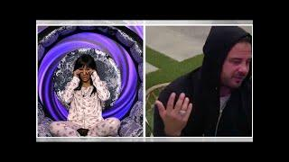 Celebrity Big Brother soap wars sees ex-Emmerdale star quit | by CelebsNow