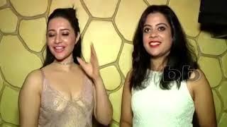 Tenali Rama Tv Serial | Completes 300 Episodes | Celebrations