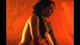 Bollywood Fame Radhika Apte Gone Naked SEX SCENE leaked