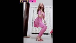 Indian sexy dance  girl looking beautiful