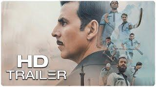 GOLD Final Trailer (2018) Akshay Kumar Movie HD