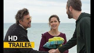 Juliet, Naked (2018) | OFFICIAL TRAILER