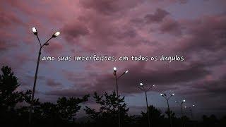 Bazzi - Beautiful feat. Camila Cabello (legendado)
