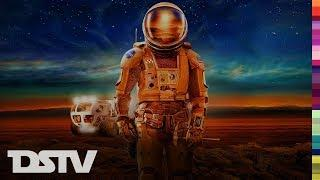 HUMANS ON MARS - NASA SCIENCE LECTURE