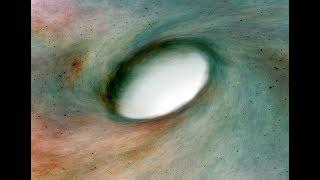 Traveling to ANOTHER UNIVERSE! Are White Holes Real?!