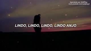 Bazzi - Beautiful feat. Camila Cabello (legendado/tradução)