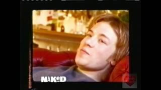 The Naked Chef | Intro | 2001