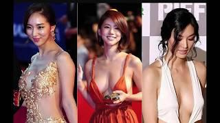 Top 25 fashion naked dresses Celebrities [Beauty & Lifestyle] 2017 ''Amazing Stars''
