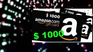 How To Get $1000 Card? - bigo live naked