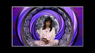 Celebrity Big Brother 2018: Why Roxanne Pallett quit revealed as she leaves the house | by CelebsNow
