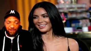 Kim Kardashian is suing her ex bodyguard for $6.1 million #kimkardashian