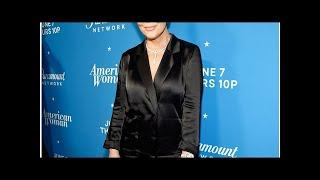 ❀Kris Jenner Says Khloe Kardashian Is Coming 'Home Soon' for Good