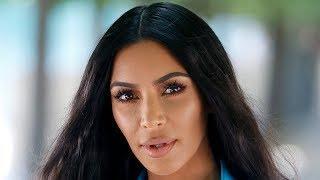 Kim Kardashian SUING Paris Robbery Bodyguard for $6.1M