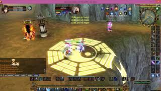 Talisman Online: Dagger fail weapon #54
