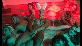 Candy Ken - Pornstar (Official Video) HD