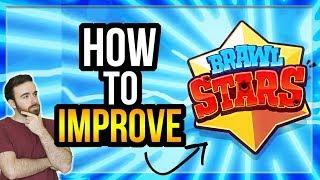 State Of The Game: How To Improve Every Game Mode in Brawl Stars