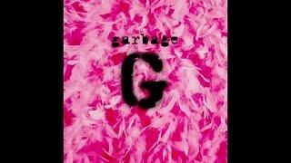 Best of 90's Alternative / Rock (Volume 7)