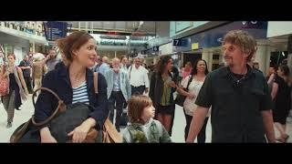 Juliet, Naked – Trailer (Universal Pictures) HD