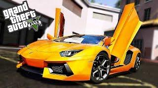 GTA 5 Thug Life Funny Videos Compilation GTA 5 WINS & FAILS Funny Moments #57