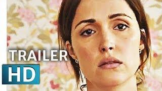 JULIET, NAKED Trailer (2018)