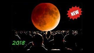 72 HOUR WARNING! Nibiru seen from earth Five visible planets from naked eye 27th Jun 2018