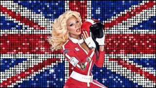MAJOR RuPaul's Drag Race UK CONTROVERSY and DRAMA!