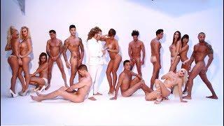kim kardashian Nude Photoshoot | Playboy | Playmate | Nude Model