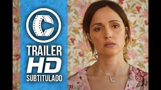 Juliet, Naked - Official Trailer #1 [HD] - Subtitulado por Cinescondite