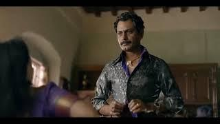 Sacred Games hot nude scenes part 1
