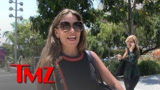 Disso Queen Laura Wasser Says You Can Divorce Yourself with Her Website | TMZ