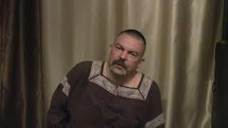 2018_09 ч17 Богомил II речь об обмане обманувшихся