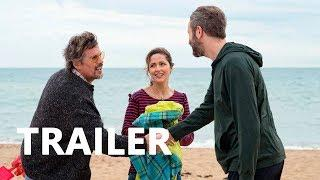 Juliet, Naked - Trailer #1 2018