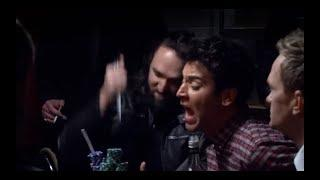 Funniest Moments #4 - How I Met Your Mother