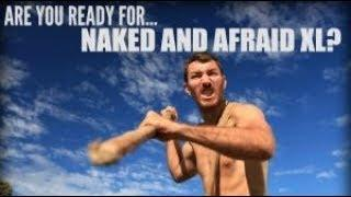"""Naked and Afraid XL 4x11   Season 4 Episode 11 """"All-Stars: Fight to the Finish"""""""