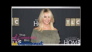 Heather Locklear Getting Long-Term Treatment for Mental Issues After Arrest, Possible Overdose