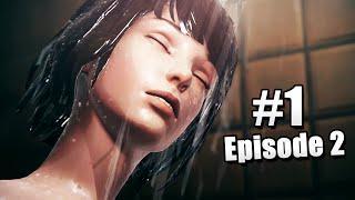 NAKED! | Life Is Strange: Episode 2 (1)