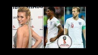 Rachel Riley: World Cup 2018 tweet reignites 'naked on Countdown' promise frenzy | by Royal Family