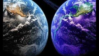 Very Strange! Aliens May Well Exist in a Parallel Universe!!