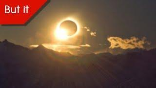 72 HOUR WARNING Nibiru seen from earth Five visible planets from naked eye 22th October 2018