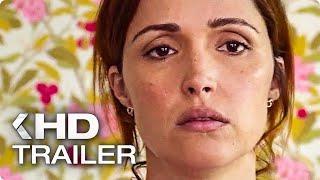 JULIET, NAKED Trailer German Deutsch (2018)