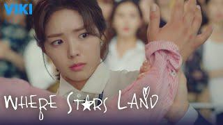 Where Stars Land - EP1   Lee Je Hoon to the Rescue [Eng Sub]
